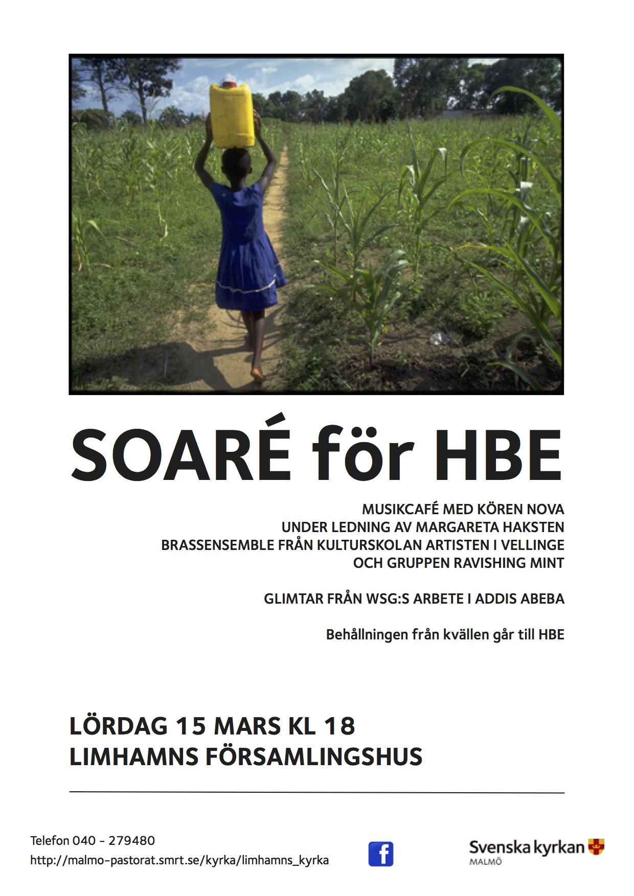HBE soare 15 mars 2014-2